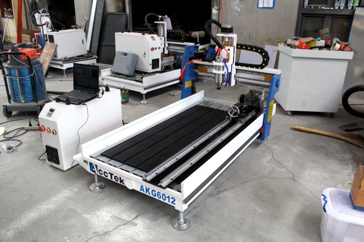 Small Used Cnc Router Sale 6012/AKG6012wood Machine Sculpture Wood Carving Cnc Router Machine Cnc Router Woodworking