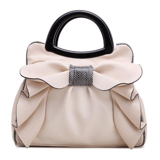 ZOVYVOL Handbags Women Bags...
