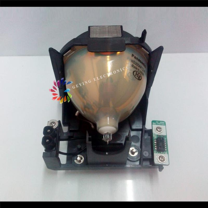 ET-LAD60W 5