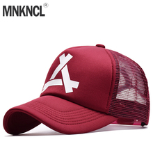 2018 New Spring Summer Baseball Mesh Cap Snapback Dad Hat Fashion Hats Trucker Adjustable Hip Hop Hat God Pray Women Men Cap new fashion style neymar cap brasil baseball cap hip hop cap sports snapback adjustable hat hip hop hats men women outdoor caps