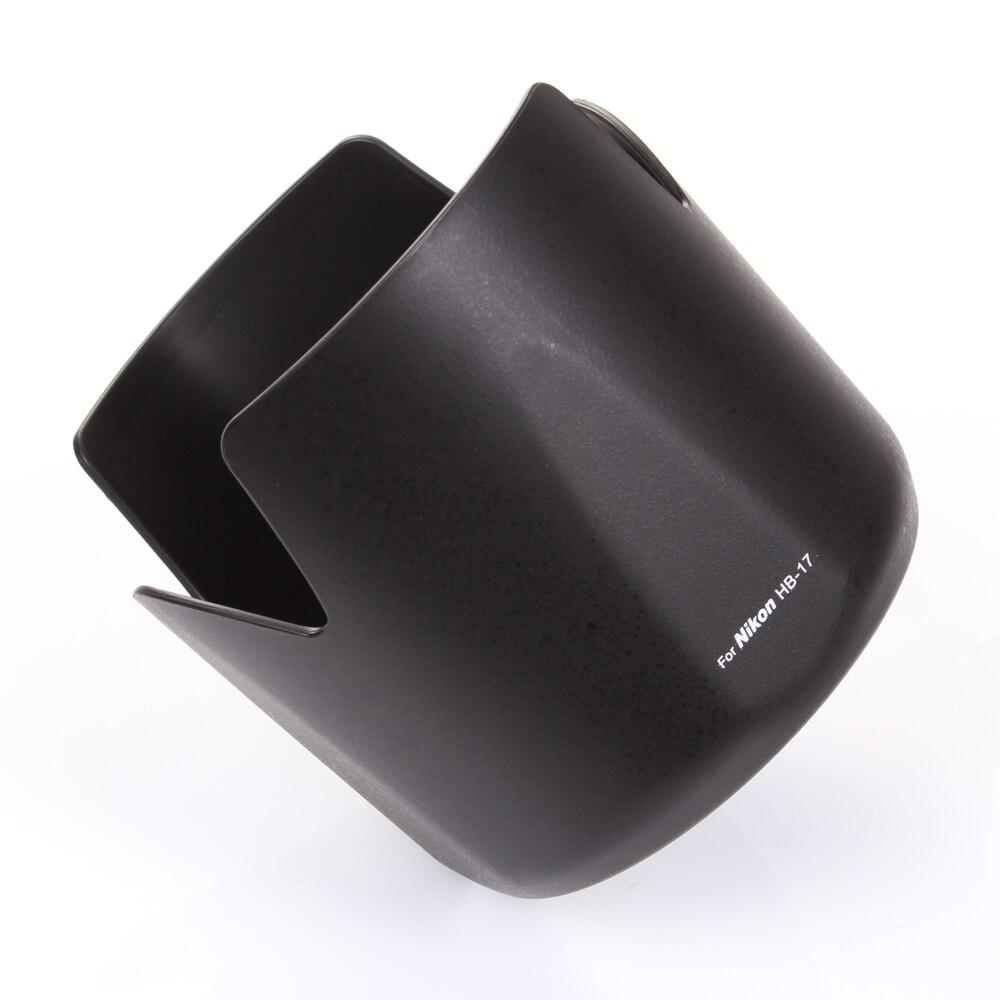 wholesale Fotga HB-17 Lens Hood for NIKON AF-S VR 70-200mm f/2.8G IF-ED NEW High quality!