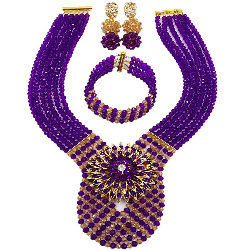 Purple and Champagne Gold AB (1)