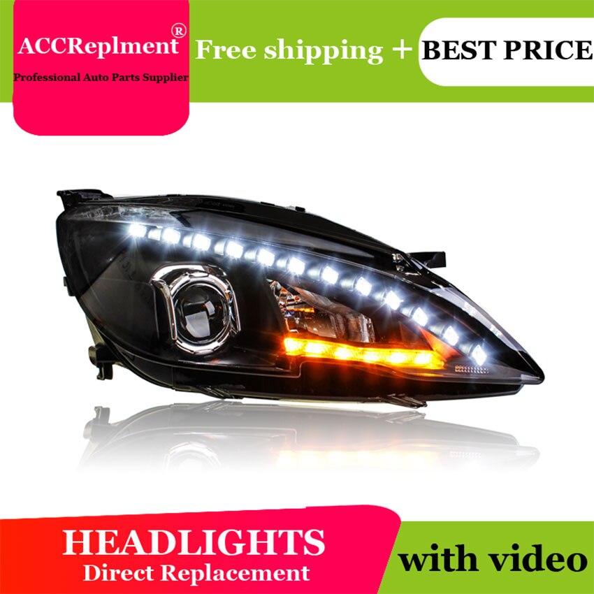2011 touareg headlight bulb