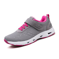 Walking Shoes Athletic Men Women Comfortable Sneaker Breathable Sport Shoes for Outdoor Runing Jogging Trainers
