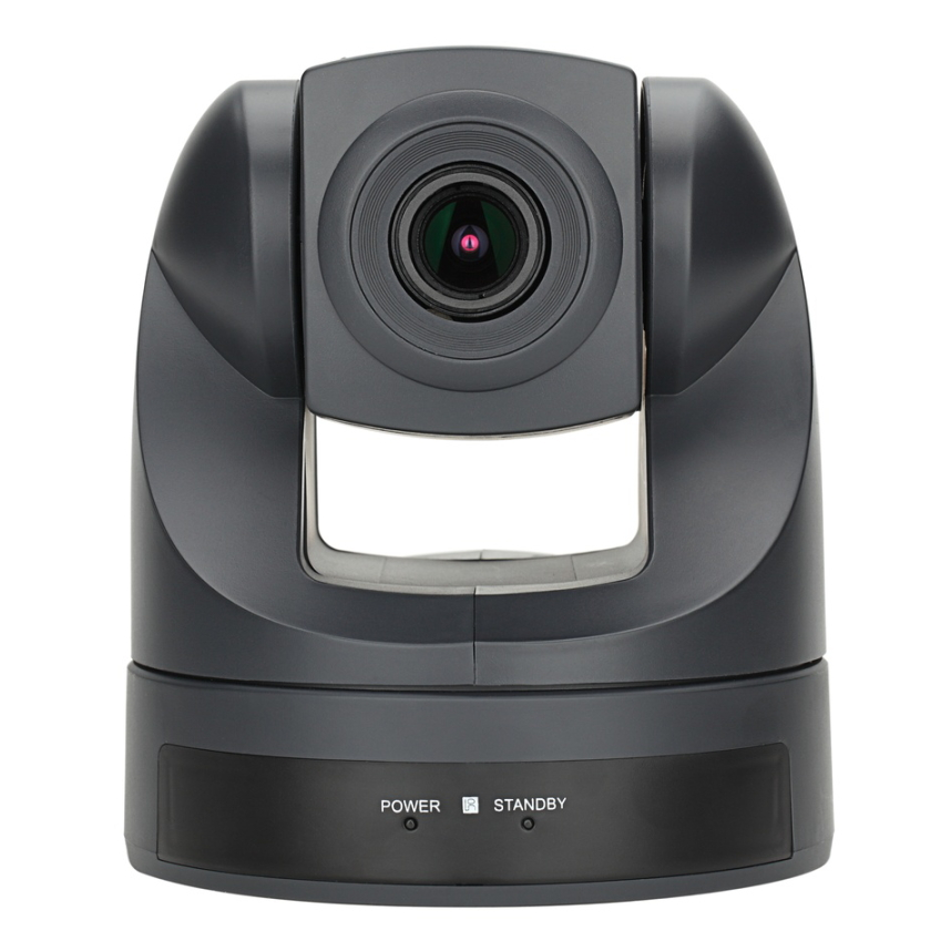 Tenveo 10x optical zoom professional video conference for Camera streaming live