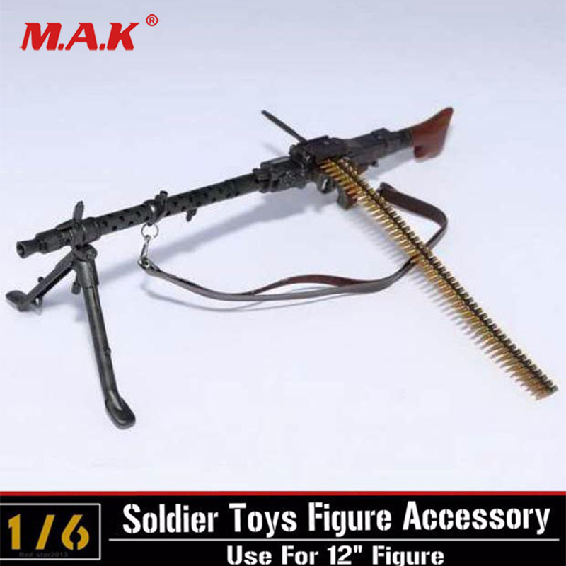 1/6 Scale Male Soldier Figure Accessory Wwii German Army M35 Metal Helmet Cap Model Toys For 12  Action Figure Accessories Pretty And Colorful Action & Toy Figures