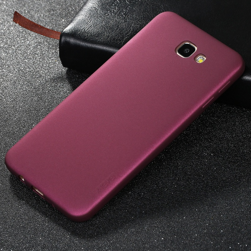 the latest be46a 39058 US $8.0 8% OFF|For Samsung J5 Prime Case Luxury Ultra thin Soft Silicone  TPU Armor Shockproof Back Phone Case for Samsung ON5 2016 Case Cover-in ...