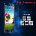 9H 0.25mm Ultra Thin Premium Tempered Glass Screen Protector For Samsung Galaxy S2 S3 S4 S5 S6 A3 A5 G530 G313 Film