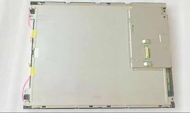 Orignal new for 15 FLC38XGC6V-06 FLC38XGC6V-06T FLC38XGC6V-06A LCD SCREEN new orignal offer for 15 g150x1 l02 g150x1 l01 g150x1 l03 lcd screen