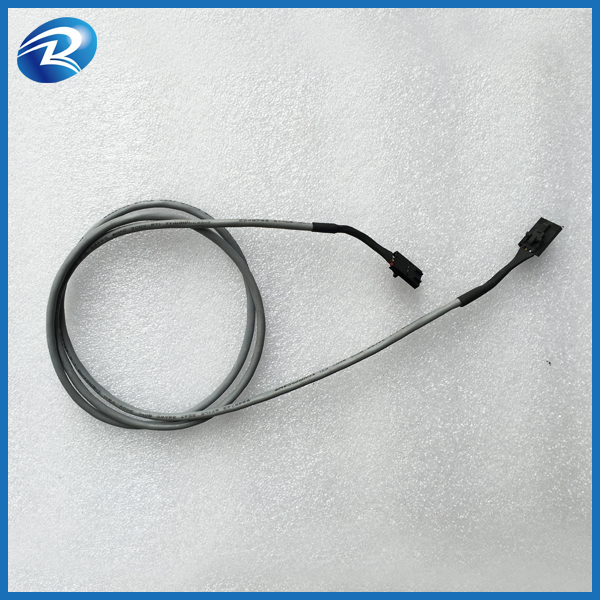 QIDI TECHNOLOGY high quality limited switch cable for 3d printer