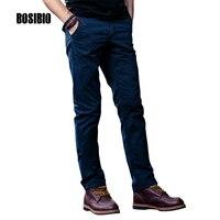 Taktische männer Cargohose Solide Baumwolle Männlichen Freien Lange Hose Marke Kleidung Pantalon Homme militärischen stil Plus Größe 29-38