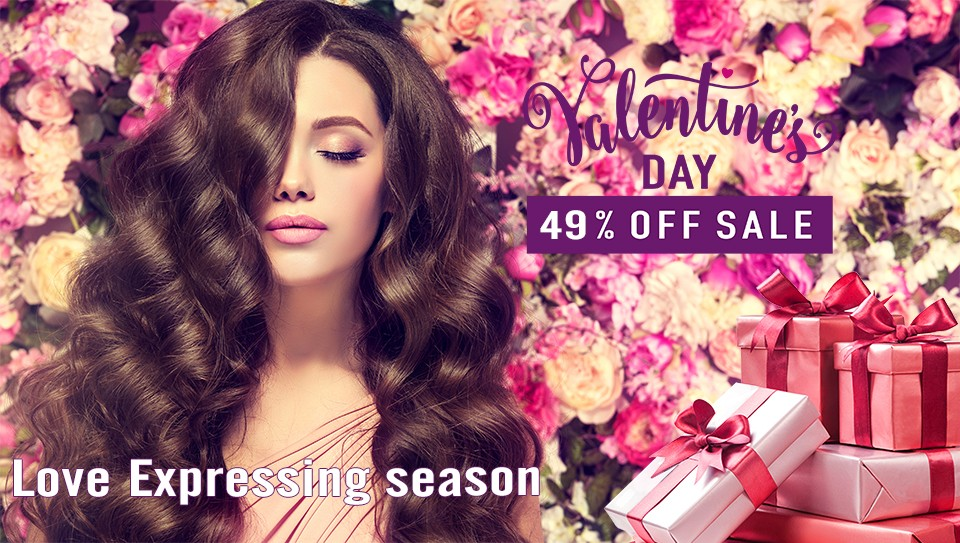 StyleIcon Pre-Colored Remy Brazilian Hair Weave Bundles Body Wave Human Hair Extensions 1 PC Ombre Brown Hair weft T1b430 100g