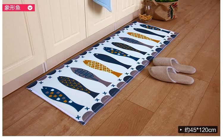 Good Quality Household Living Room Floor Carpet Bedroom Kitchen Entryway Mat  Tatami Yoga Rugs