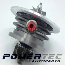 Garrett Turbo GT1549P 0375J4 0375H0 9641192380 cartridge 707240-5003s turbine chra core 0375F7 707240 for Peugeot 807 2.2 HDi