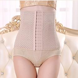 Mulheres maternidade 13 fivela senhora abdômen barriga grávida pós-parto feixe barriga corpo escultura cinto shapewear