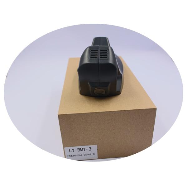 Car Dash Cam DVR for BMW Car serial 3(E90 E91 year 2006-2013)/1 Serial(E87 year 2006-2012)/X1(E84 year 2008-2013) hidden install wifi car dvr for bmw car low spec e90 e91 e87 e84 hd 1080p 170 wide angle support g sensor motion detection