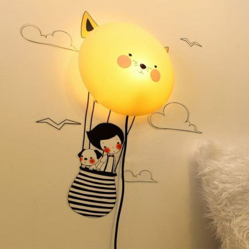 3d-light-fire-balloon-1