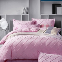 upgraded flannel duvet cover set queen king size bedding sets for adults fleece duvet cover bed