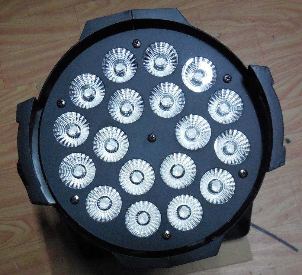 efeito de luz teatro liminaires illuminacion ciclorama iluminacao 03