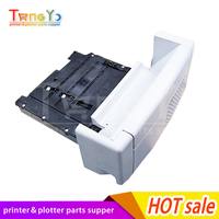 90% new original for HP4200 Duplexer Assemlby Q2439B good work printer part on sale