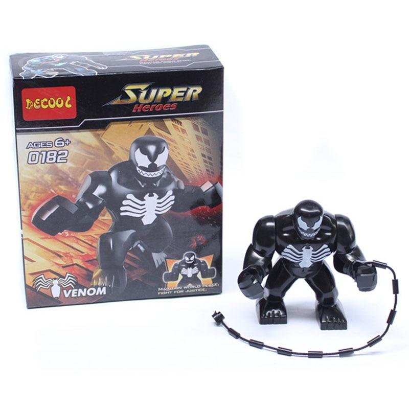 Venom Game Toy : Online get cheap hot toys venom aliexpress alibaba