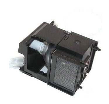 Projector Lamp Bulb Sp 018 For Infocus X2 X3 C110 C130 With Housing In Bulbs From Consumer Electronics On