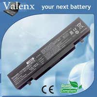 Batterie d'ordinateur portable pour samsung NP300 NP300E5A NP300E5A NP300V5AH NP350 NP270E5E NP350V5C NP350E7C AA-PB9NC6B AA-PB9NS6B