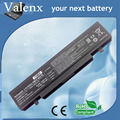 Laptop battery for samsung NP300 NP300E5A NP300E5A NP300V5AH NP350 NP270E5E NP350V5C NP350E7C AA-PB9NC6B AA-PB9NS6B