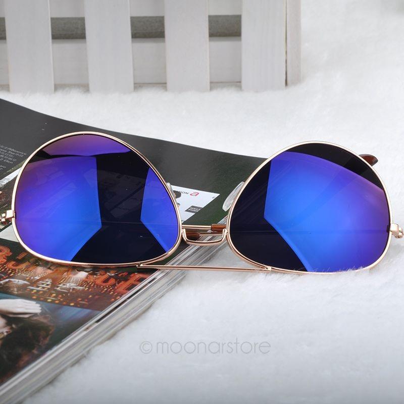 MHM041 sunglasses (1)