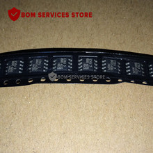 Fast Delivery 10PCS IRS2541SPBF IRS2541S IC LED DRIVER CTRLR DIM 8SOIC(China)