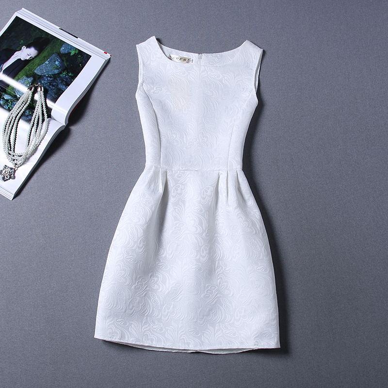 Летние платья принцессы для девочек без рукавов для маленьких детей и подростков для девочек вечерние платья платье возраст Размер От 6 до 12...