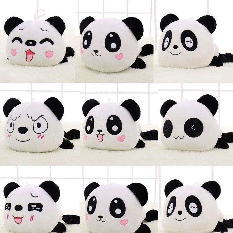 Unduh 4400 Koleksi Gambar Panda Lucu Wallpaper Wa Paling Lucu