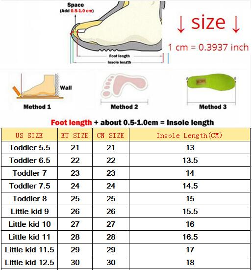 Boys Canvas Fashion Shoes Children Casual Light in Mother Baby Lighted With Boys Size Superman Shoes 21 from 30 Girls Flash Shoes Sneakers Kids Sneakers Zn6Ww