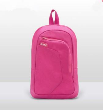 ¡ Promoción! Bolso Del Panal Del bebé bolsa de pañales de hombro del bolso de la alta calidad de maternidad madre cochecito de bebé bolso de la momia bolsas de bebé multifuncionales