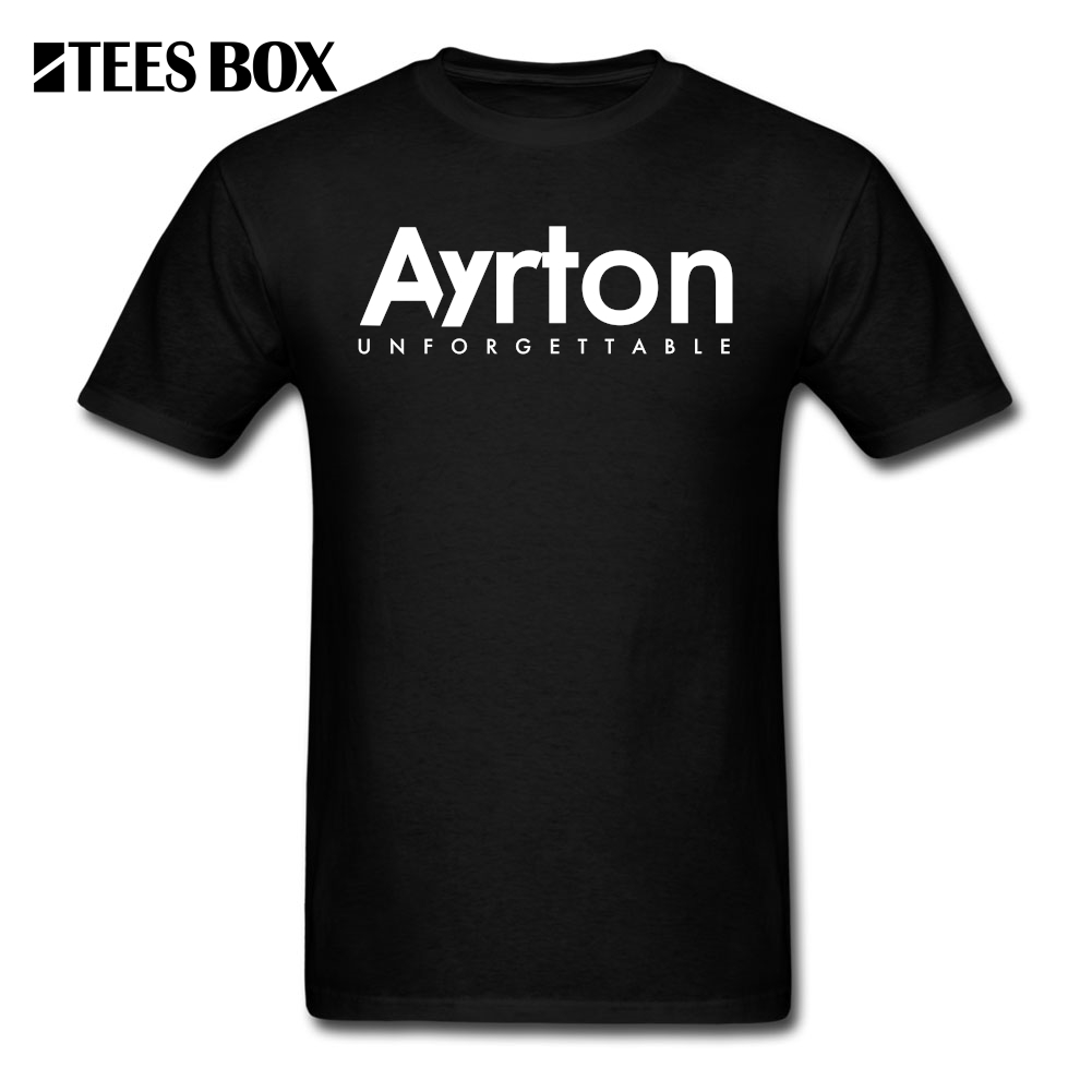 Online Get Cheap Concert T Shirts -Aliexpress.com | Alibaba Group