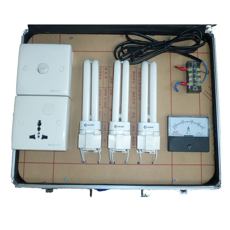Single Phase Electric Power : V single phase electric power saver demo kits for sd
