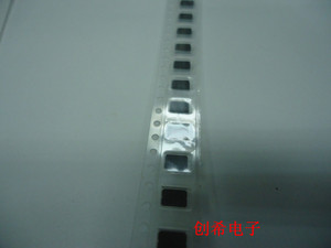 Image 3 - 13.081เมกะเฮิร์ตซ์5032คริสตัลแบบp assiveแพทช์13.081เมตรคริสตัลเรื่อยๆ5*3.2 2ฟุต