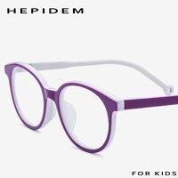 f02d194efa ... gafas acetato para niños y niñas monturas ópticas miopía nuevas  redondas 87002. 6 12 Years Old Kids Children Acetate Eyeglasses Frame Boys  Girl Myopia ...