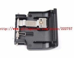 Image 2 - ニコン本 SD メモリカード D3200 のためのカメラの修理部品
