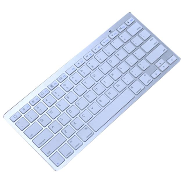 OMESHIN Professional Mini Wireless Bluetooth Keyboard Mouse Touchpad For Microsoft Surface Bluetooth Keyboards Tablet Keyboard A