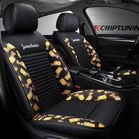 Car Seat Cover Case for geely atlas boyue emgrand x7 geeli emgrand ec7 jac s3 2010 2011 2012 2013 2014 2015 2016 2017 2018 2019