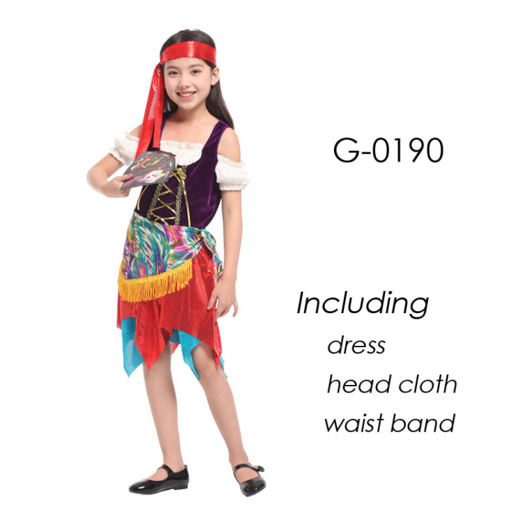 G-0190