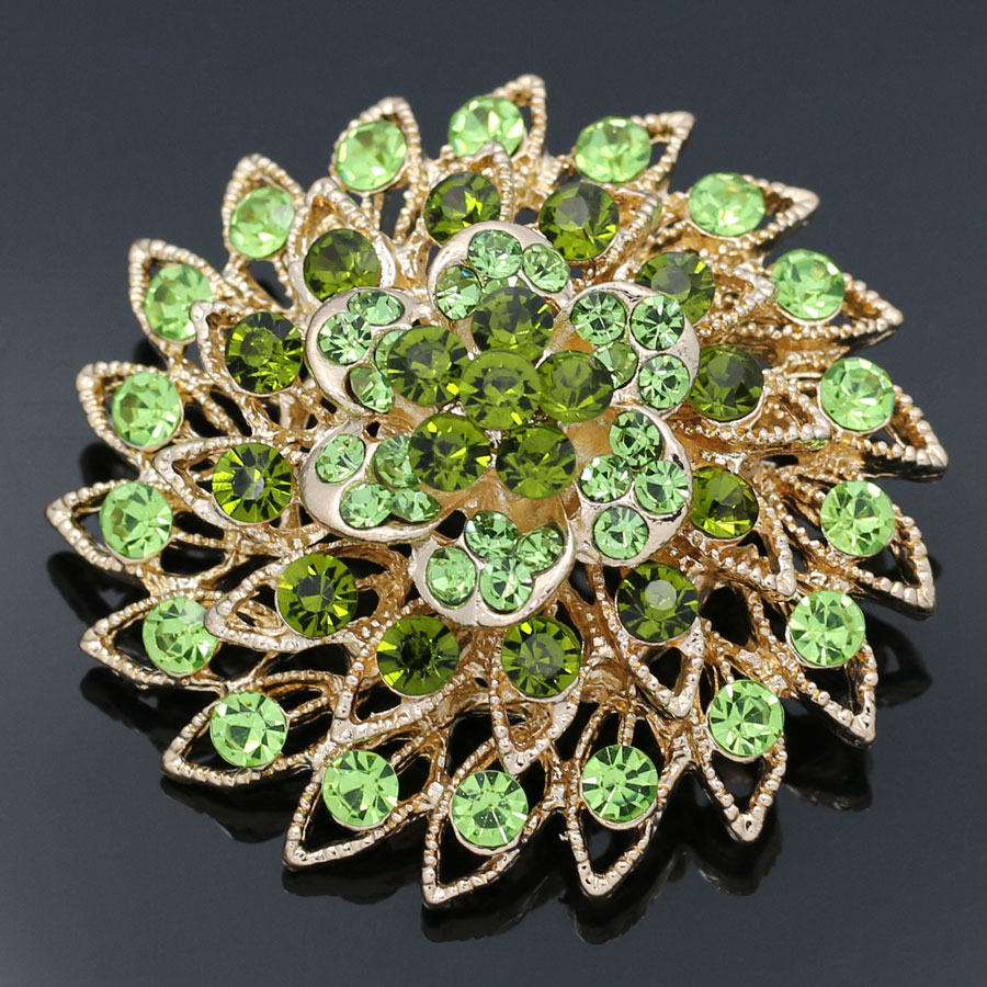bbfb08de80e top 8 most popular bulk brooches list and get free shipping - m25cjm44