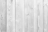 7x5 Photography Backgrounds Wood Floor Vinyl Digital Printing Photo Backdrops For Photo Studio Floor 032