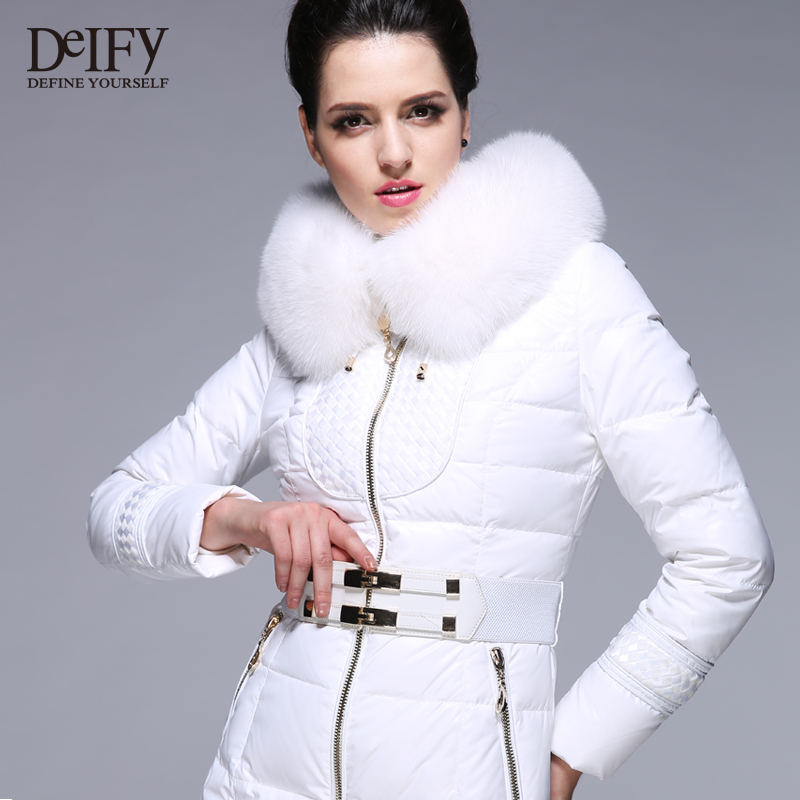 Online Get Cheap Luxury Parka Coats -Aliexpress.com | Alibaba Group