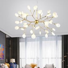 Nordic Design Light Pendant Light Industrial Hanging Lights Master Bedroom Light for Art Shop Tiffany Style Lamp Shades Reading