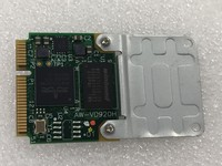 New HD Card For 1080p Broadcom BCM970015 BCM70015 Crystal HD Video Audio Decoder Mini PCI E