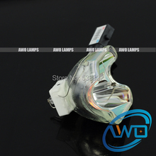 Original Bulb Projector Lamp For Boxlight SEATTLEX30N-930 X30N ACTO LX610 PROJECTOWRITE 2 PROJECTORWRITE 2/W