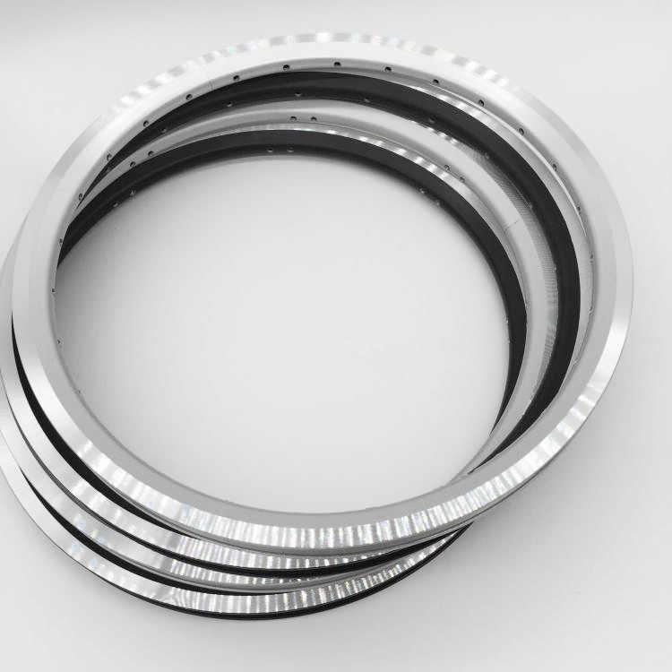 349 велосипедный обод с двойным слоем диски 161-3/8 обод колеса велосипеда из алюминиевого сплава 16/20/24/28/36 отверстие 16 дюймов cyling обод