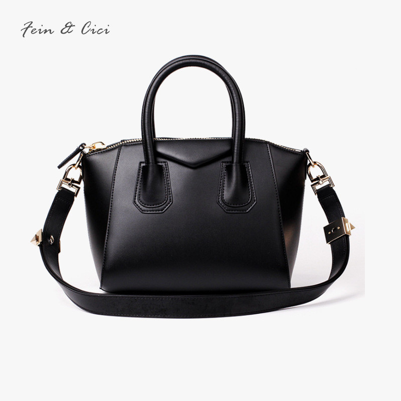 genuine leather totes bag pillow bao bao women luxury brand designer messenger bag shoulder bags cross body bag black color паяльник bao workers in taiwan pd 372 25mm